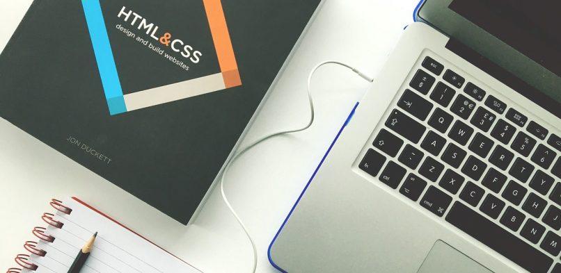 Tecnico di produzione pagine web