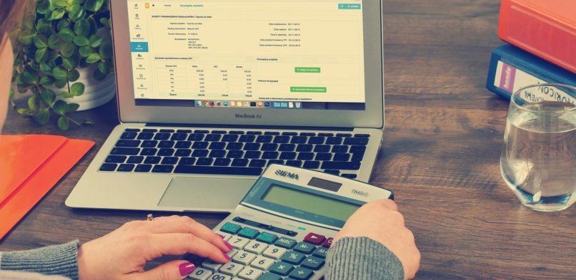 Addetto contabilità