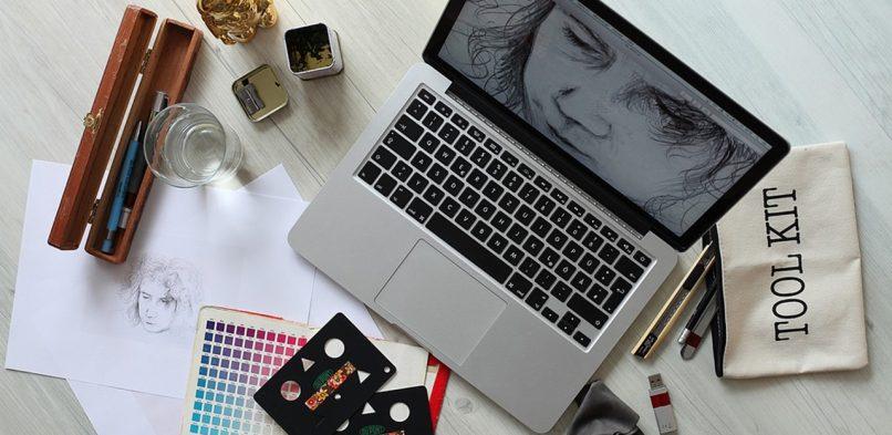 Tecnico grafico per il multimedia e web design